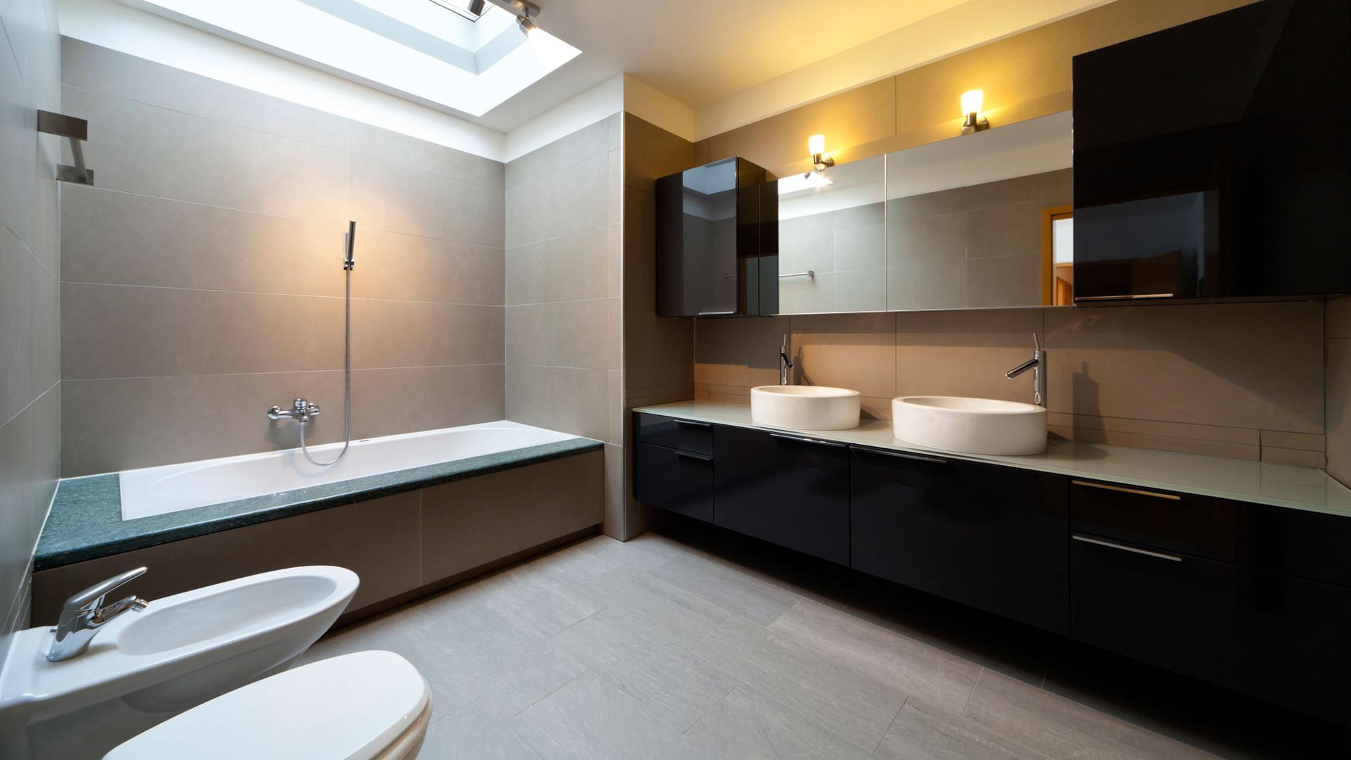 Austin Remodeling Kitchen Remodeling Bathroom Remodeling and